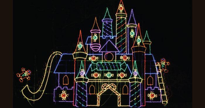 tanglewood christmas lights nc 100 images travel nc